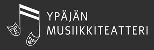 Ypäjän Musiikkiteatteri